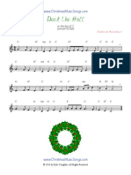 deck-the-hall-for-clarinet.pdf