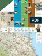 provincia-ravenna_ita.pdf