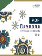 ravenna_oro_ita