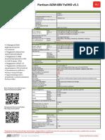 ADM-88V_FullHD_5.1_ru