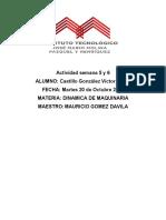 Actividad semana 5 y 6 CASTILLO GONZALEZ VICTOR HUGO.docx