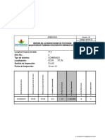 2.CIV3000373 COMBINADO 2N-3N
