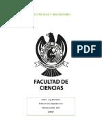 tarea4_Mariana_Cuellar.pdf