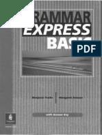 Grammar_Express_Basic.pdf