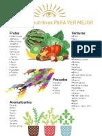 Alimentos nutritivos para ver mejor.pdf