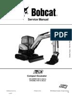 E20 7255008 enUS sm.pdf