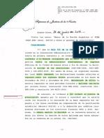 5. fallo banco nacion.pdf