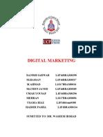 1605645765133_Digital Marketing.docx