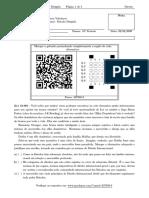EstudoDirigidoDireitoInternacional_20200330152840