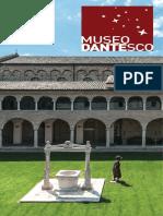 museodantesco_eng