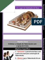 O tabernaculo.pptx
