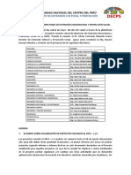ACTA-DE-REUNIÓN-DE-DIRECTORES-DE-PROYECCIÓN-SOCIAL.docx