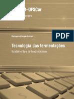 TS_Reinaldo_TecnologiaFermentacoes.pdf
