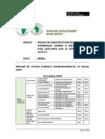 Bénin_-_Projet_de_construction_de_la_centrale_thermique_145MW_à_moteurs_dual_fuel__GAZ-HFO__sur_le_site_de_MARIA-GLETA_2_-_Résumé_EIES