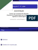coursAngularPart3