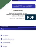 coursAngularPart6