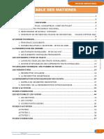 SUPPORT DE COURS PAGE 1-10