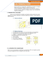 SUPPORT DE COURS PAGE 19-26