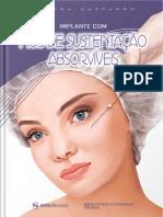 Fios_Sustentação_DEG