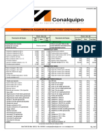 CF-041-05-Tarifa de alquiler de equipo para construcción-T1-2015