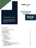 PROYECCIONES 2020-2022.pdf