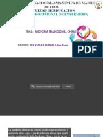 f8f4bc18-6b5b-4631-a376-9a0d2b60d352 (1).pptx