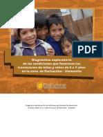 diagnostico_transiciones.pdf