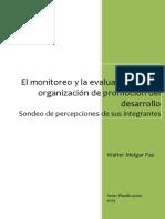Informe percepciones sobre el monitoreo en una ONG.pdf
