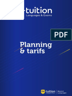 Brochures-IN-tuition.pdf