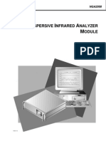 PGA_Manual_NGA2000_NDIR_SW3-3_199908