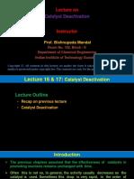 CREII-Module-3_Lecture 16 & 17.pdf
