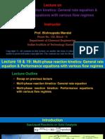 CREII-Module-4_Lecture 18 & 19.pdf