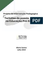 pip1.5 - Cópia.pdf