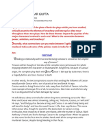 HS115 DRAMA END SEM_180107058_SHUBHAM_KUMAR_GUPTA.pdf