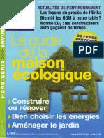 60-millions-hors-serie-maison-ecologique.pdf