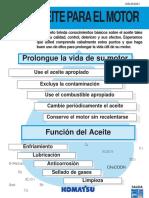 ACEITES.pdf