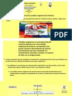 10-A      Desarrollo de los pueblos originarios de América.pptx