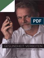 Kalcker,_Andreas_Gesundheit_verboten_Unheilbar_war_gestern_2017.pdf