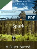 ScalaJVMBigData-SparkLessons.pdf