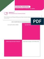 recurso- UNIDAD 1 (Recuperado).pdf