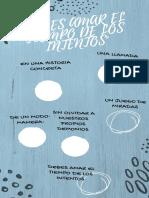 _DEBES AMAR EL TIEMPO DE LOS INTENTOS (3).pdf