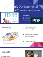 pdms-2-2