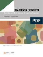 Le Sfide della Terapia Cognitiva_7.pdf
