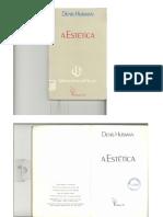 denis-huisman-a-estetica.pdf