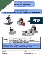 cours_prof_hygiene_et_securite.pdf