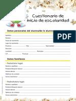 2903336_GT_0516.pdf