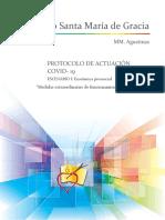 PROTOCOLO_ FAMILIA_COVID-19_ COLEGIO SANTA MARIA DE GRACIA.pdf