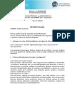 taller_n15_Análisis_Ley_proteccion_datos_17-11-2020