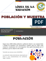 POBLACIÓN Y MUESTRA EXPO.pdf