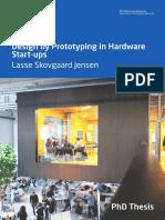 S256_Lasse_Skovgaard_Jensen_PhD_Thesis.pdf